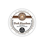 image of Keurig® K-Cup® Pack 18-Count Barista Prima Coffeehouse™ Dark Hazelnut Flavored Coffee