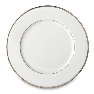 Mikasa® Cameo Platinum 12-Inch Round Platter