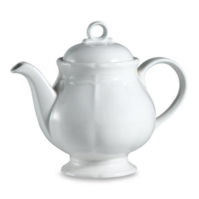 Mikasa® French Countryside 40 oz. Tea Server