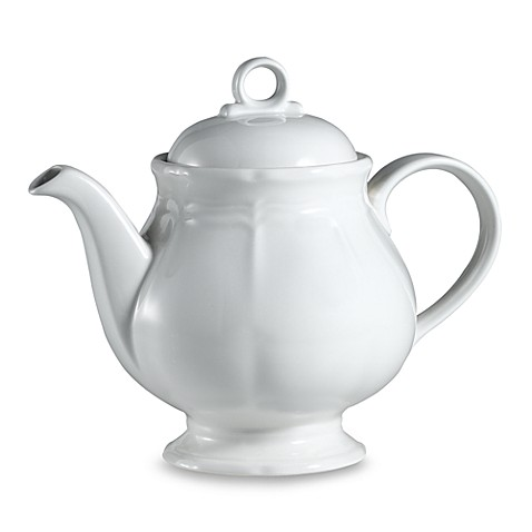Mikasa® French Countryside Tea Server