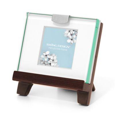 Swing Design Easel Frame