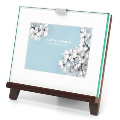 """3"""" x 5 Picture Frame"""