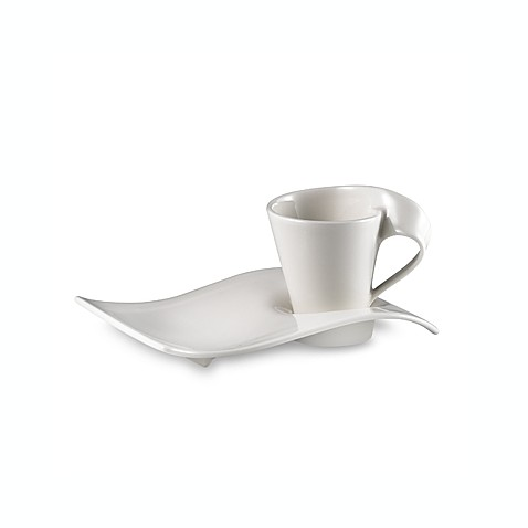Villeroy & Boch NewWave Party Pieces