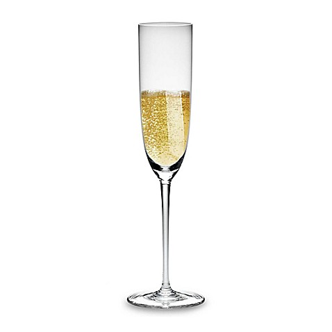 Riedel® Sommelier 6-Ounce Champagne Flute