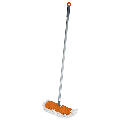 Casabella floor duster bed bath beyond Casabella floors
