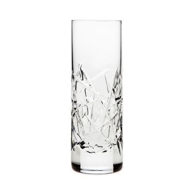 Top Shelf Graffiti 2 oz. Shot Glasses (Set of 6)