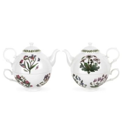 Tea Cups and Saucers Sets
