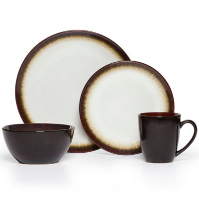 Pfaltzgraff® Everyday Dinnerware