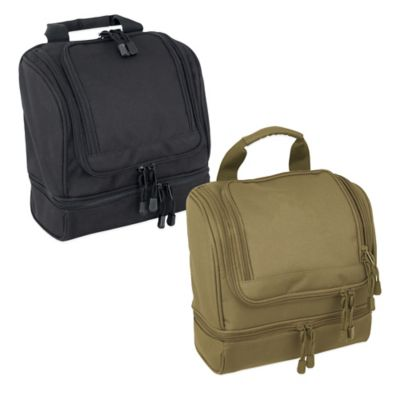 Mercury Luggage / Seward Trunk Travel Accessories