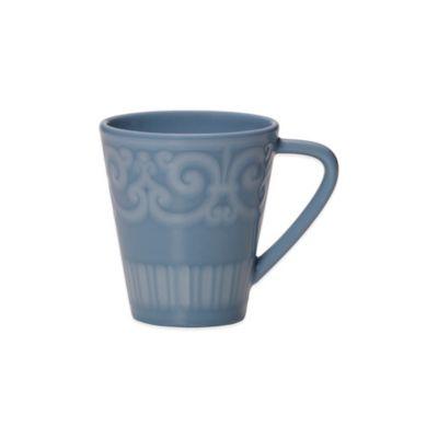 Mikasa® Sutton Mug