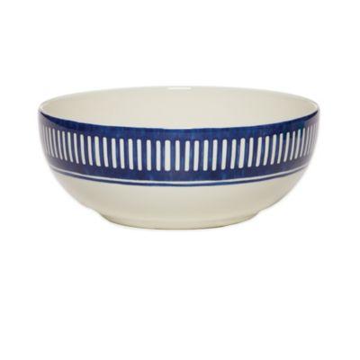 Mikasa® Siena Vegetable Bowl