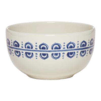 Mikasa® Siena Cereal Bowl