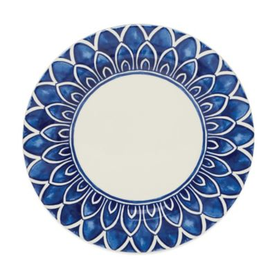 Mikasa® Siena Charger Plate
