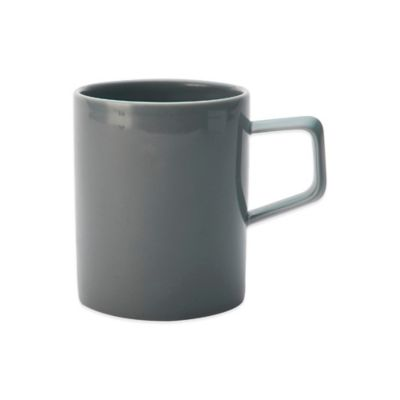 Mikasa® Kalini Mug in Smoke