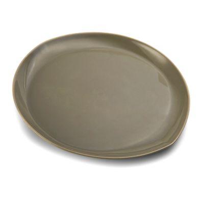 Mikasa 13 Round Platter