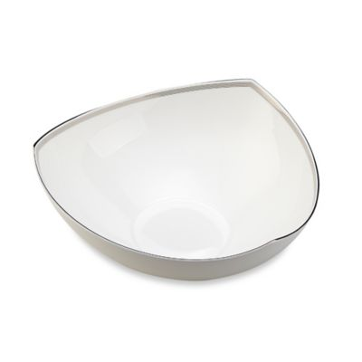 Mikasa 10 Vegetable Bowl