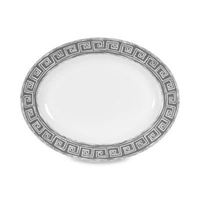 Mikasa® Weston Oval Platter