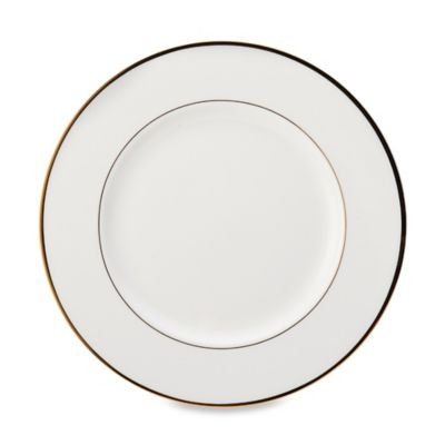 Mikasa® Cameo Gold Dinner Plate