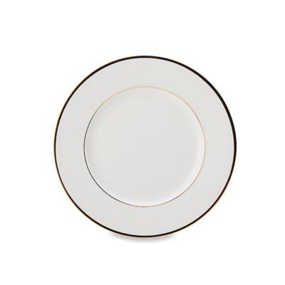 Mikasa® Cameo Gold Salad Plate