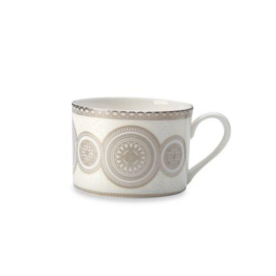 Mikasa® Valencia Teacup