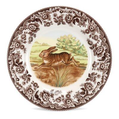 Spode Better Casual Dinnerware
