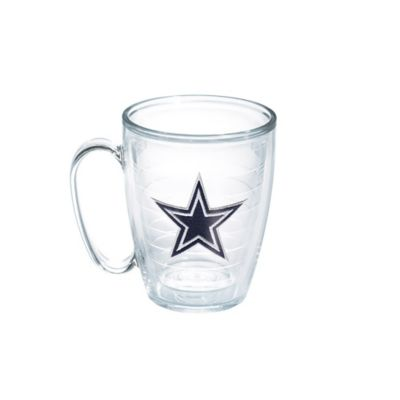 Tervis® NFL Dallas Cowboys 15 oz. Mug