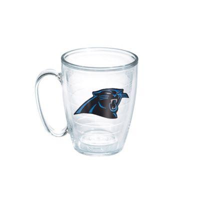 Tervis® NFL Carolina Panthers 15 oz. Mug