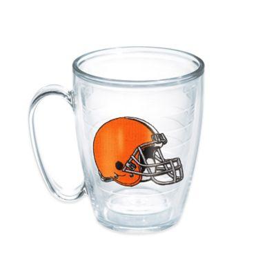 Tervis® NFL Cleveland Browns 15 oz. Mug