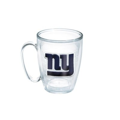 Tervis® NFL New York Giants 15 oz. Mug