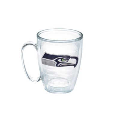 Tervis® NFL Seattle Seahawks 15 oz. Mug