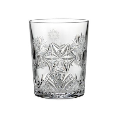 Waterford® Crystal Glasses
