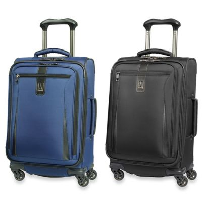 TravelPro® Marquis 21-Inch Upright Spinner in Blue