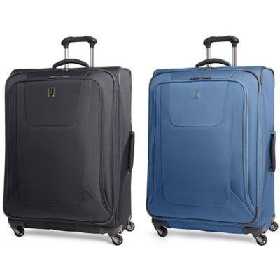 TravelPro® Maxlite® 3 29-Inch Spinner in Black