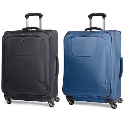 TravelPro® Maxlite® 3 25-Inch Spinner in Black