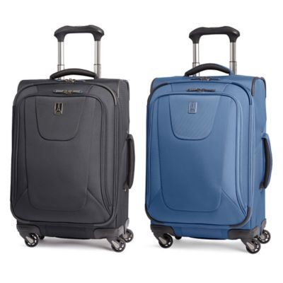 TravelPro® Maxlite® 3 21-Inch Carry-On Spinner in Blue