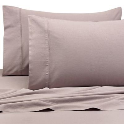 Kenneth Cole Pillowcase