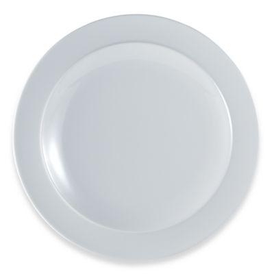 Denby 12 1/2-Inch Gourmet Platter in White