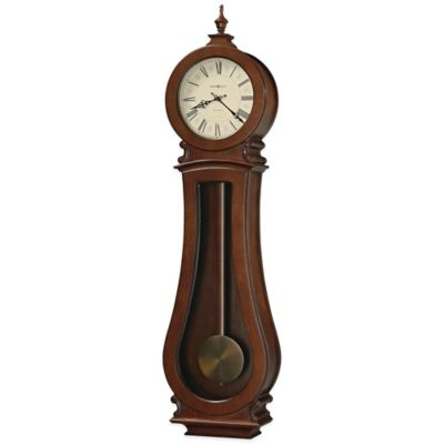 Howard Miller Arendal II Wall Clock