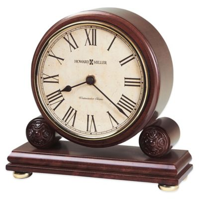 Howard Miller Redford Mantel Clock