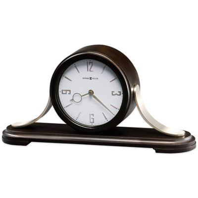 Howard Miller Callahan Mantel Clock