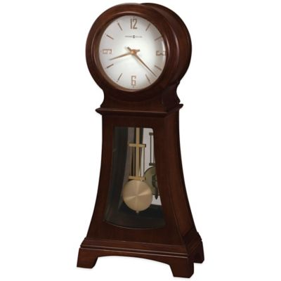 Howard Miller Gerhard Mantel Clock