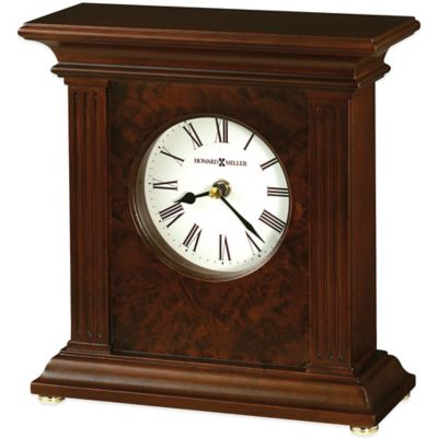 Howard Miller Andover Mantel Clock