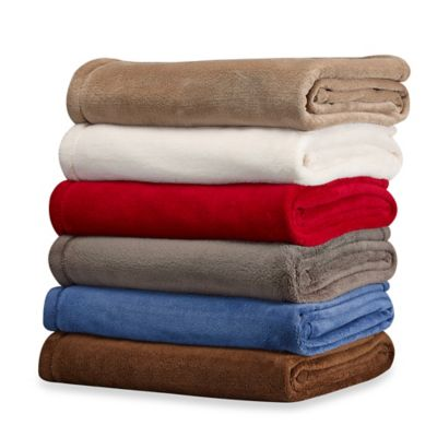 Buy Heating Blankets 174 From Bed Bath Amp Beyond