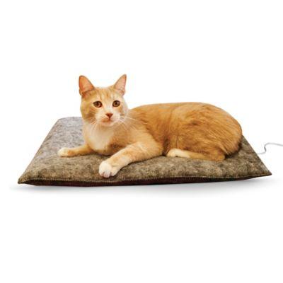 K&H Amazin' Thermo Kitty Pad™