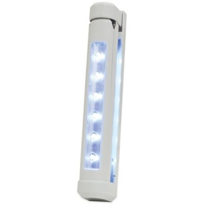 Cordless LED Lamp