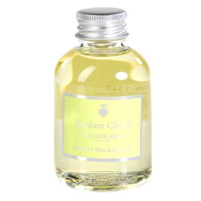Illuminaria Refill Bottle in Verdant Citron