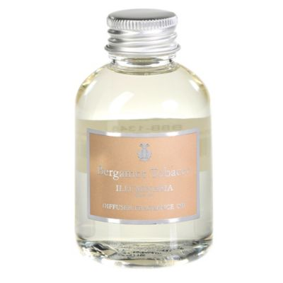 Illuminaria Refill Bottle in Bergamot Tobaaco