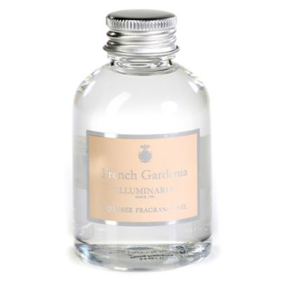 Illuminaria Refill Bottle in French Gardenia