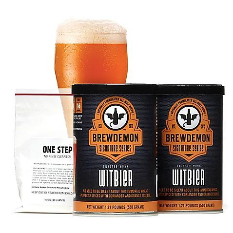 brew like a monk pdf free