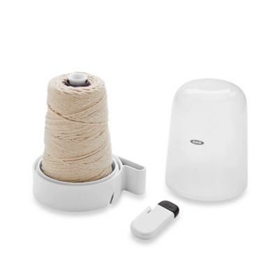 OXO Good Grips® Perfect Cut Twine Dispenser